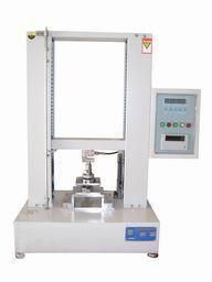 环压强度试验机 GX-6030-B