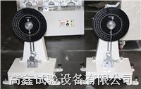 简支梁冲击试验机 GX-5017