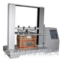 包装容器抗压力试验机 GX-6010-S
