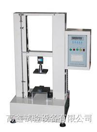 微電腦邊壓強度測試機 GX-6030-B