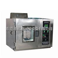 桌上型恒温恒湿试验机 GX-3000-H