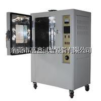 换气式老化试验机 GX-3010-A老化试验机