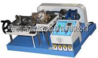 皮革耐揉試驗機 GX-5091