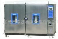 可程式高低温冲击试验箱 GX-3000-228LT