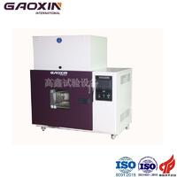 高鑫動力電池熱濫用試驗箱東莞廠家直銷 GX-3020-BL80