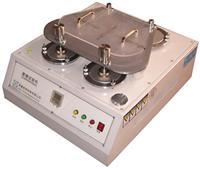 MARTINDALE磨擦试验机 GX-5026