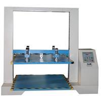 包装箱抗压试验机 GX-6010S