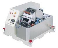 脆化试验机/橡胶脆化试验机 GX-5019