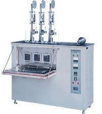 电线加热变形试验机 GX-4004