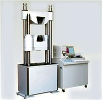 金属拉力强度试验机 GX-8010