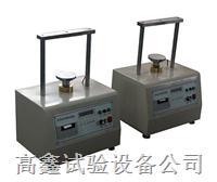 经济型边压强度试验机 GX-6030-B
