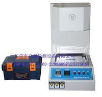 塑胶熔融指数测试仪 GX-8036