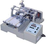 电线印刷体坚牢试验机 GX-4014