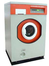 全自动织物缩水率试验机 GX-5076