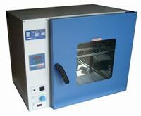 鼓风干燥箱 GX-3010-A