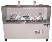 大底耐折试验机 GX-5083