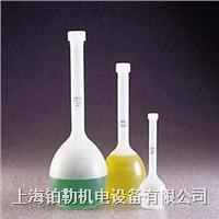 聚丙烯容量瓶,4000-0200