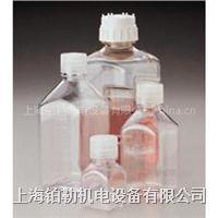 聚碳酸酯方形瓶 2000mL,2015-2000,Nalgene