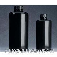 DS1620-0032,FEP不透明窄口瓶 1000mL,Nalgene DS1620-0032