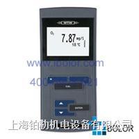 Oxi 3205手持式溶解氧测定仪,WTW Oxi 3205溶氧仪