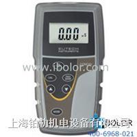 CON6+,CON6+便携式电导率仪,CON6+电导率仪
