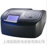 DR5000,哈希DR5000,HACH DR5000,DR5000紫外可见光分光光度计