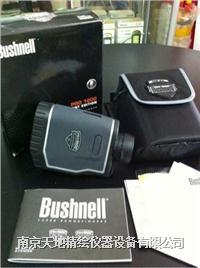 美国进口Bushnell博士能PRO1600代理 PRO1600