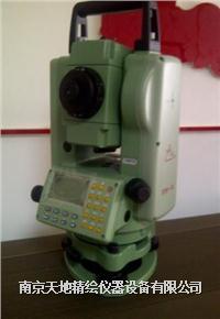 苏一光RTS632D系列全站仪 苏一光全站仪代理 RTS632D
