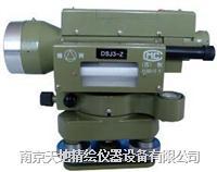 南京水平仪S3-J激光水平仪厂家 S3-J