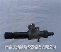 YBJ-1000激光指向仪 徐州YBJ-1000激光指向仪  YBJ-1000
