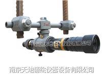 国家矿用产品YBJ-1500激光指向仪 YBJ-1500