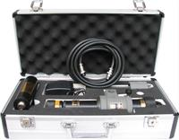 锂电池供电YBJ-1000激光指向仪 YBJ-1000