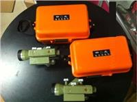 钟光半导体激光水准仪DSJ3-Z DSJ3-Z