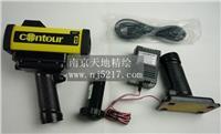 Contour XLRic单孔望远镜测距仪 Contour XLRic