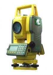 GTS-102N全站仪实用耐用好用的经典 GTS-102N