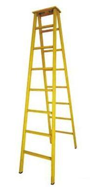 硬质玻璃钢梯子 ST