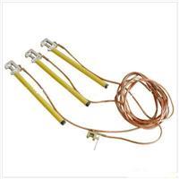 220kv电力工程接地线规格,专业环网柜接地线厂家 JDX
