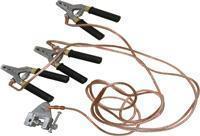 变电所个人安保线,3*1+6保安钳个人保安线 JDX