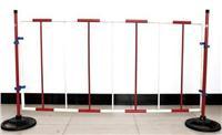 玻璃钢围栏 WL