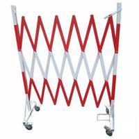 安全护栏 全绝缘安全护栏 玻璃钢安全围栏 WL