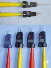 YDB-10KV高压验电笔 YDB-10KV