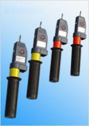 YDB-10KV驗電器  YDB-10KV