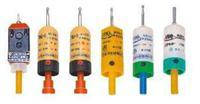 YDQ-220KV交流高压声光验电器生产厂家  YDQ-220KV