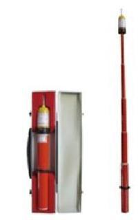 GDY-35KV型高压验电器 GDY-35KV