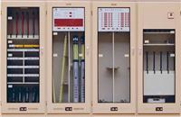 ST组合工具柜生产厂家 工具柜 安全工具柜厂家 ST
