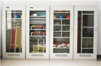 ST制造销售安全工具柜,优质安全工具柜 ST