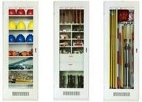 ST安全工具柜制造商,制造销售,优质安全工具柜 ST
