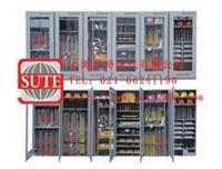ST智能型安全工具柜2000*800*450 ST