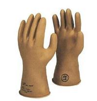 3kv低压绝缘手套
