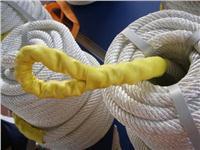 大绳 电工安全绳 ST